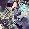 arman_46651