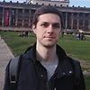 Oleg_Belyakov