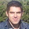 IvanHdez