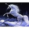 unicorn60