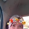 nengfarina_50334