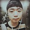 JaeYoung-3-