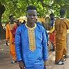 amadou_17927