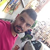 ahmedsheikh