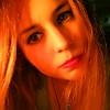 LilyAnne92