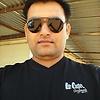 Deepak_16