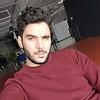 hamza_btr1