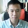 Johnqiao