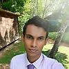 Thamindu_D