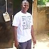 abdoudarbo_16567