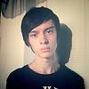 Alex_Kietov