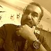 jayan2020_18835