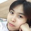Jinny221190