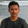 Faisal_m95
