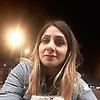 alejandra_21136