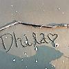 dhila_69606
