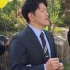 Soichiro0722