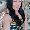 jona_33975