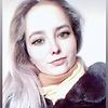 iulia_caesaris