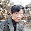 Minsang_