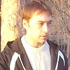 fedor_pashnin