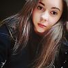 Lina_P_2312