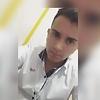 Felix_GR92