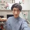 Gabriel_kwon