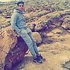 redouan_57130