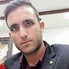 Kourosh_Rn