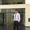 rohullah_49709