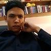 EduardoOrEdward