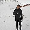 ayoub_96616