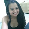 Bruna_Souza
