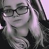 Kamille_nastya