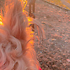 lulu_freckles