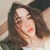 Helena_Tonda