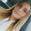 Sarita_122