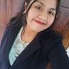Ana_0711