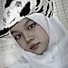 triaaa_15188