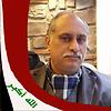 eng.mohanad