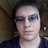 EvgenyBruno