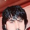 mohammadsh_37277