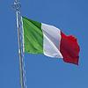 ItalyTommy