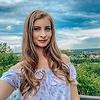 Irina_2929