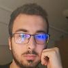Alain_ML