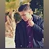 Kouraf_