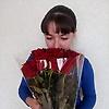 Andgie_Bart