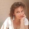 _Yuliana