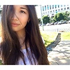 amanzhanova_a